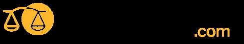 Mes indémnités Logo
